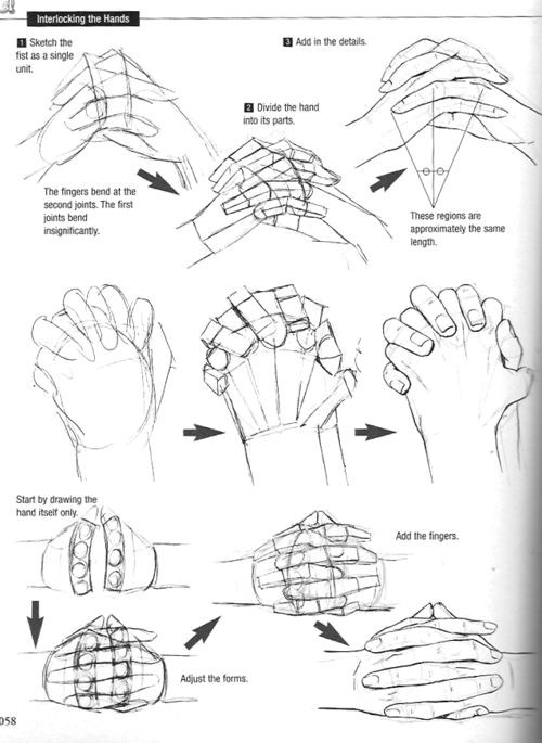 drawing hands praying hands drawing holding hands drawing hand drawing reference hands