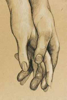 http anatoref tumblr com cute drawings of love cute