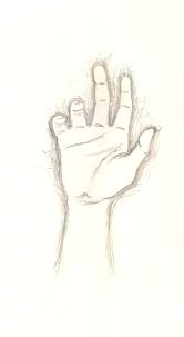 Drawings Of Hands Reaching Image Result for How to Draw Hand Reaching Out Drawing