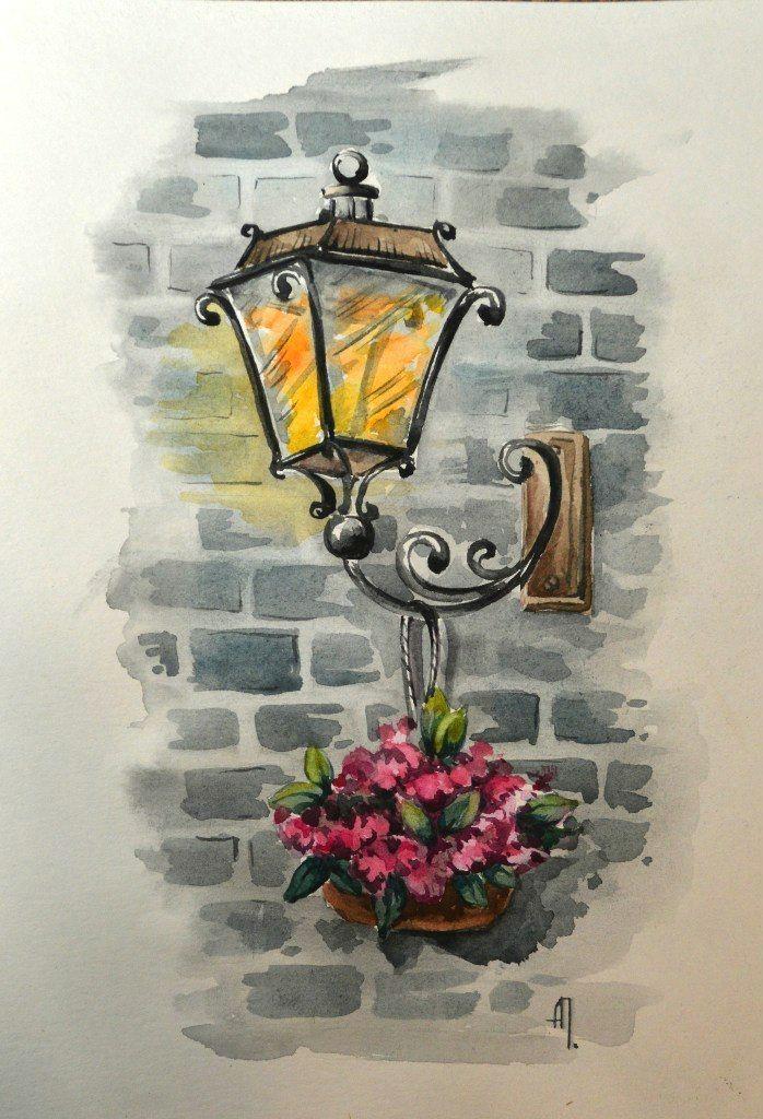 d d dµn d d d d d d d d n d d d my fav pinterest watercolor drawings and paintings