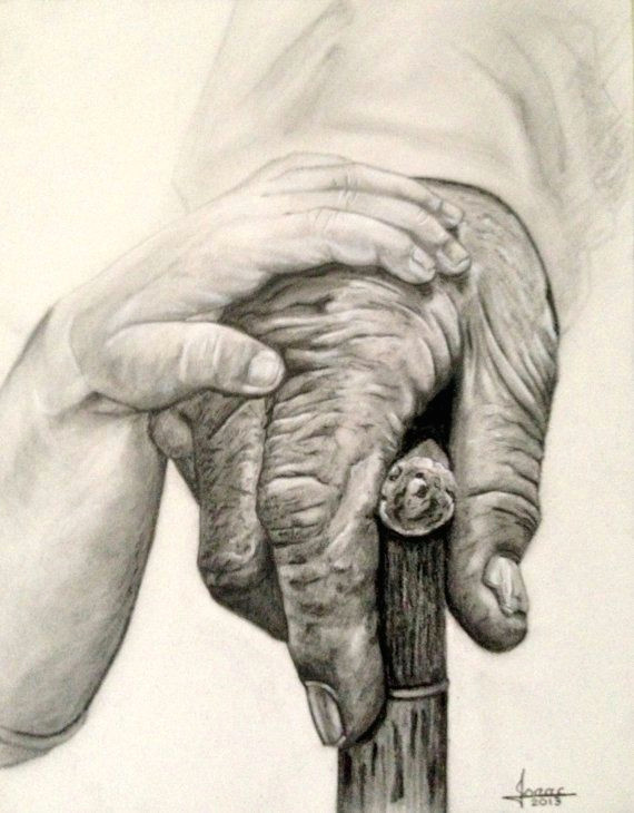Drawings Of Helping Hands Just Stunning Helpi Sessiz sozler A Quiet Words A E A A Ae E