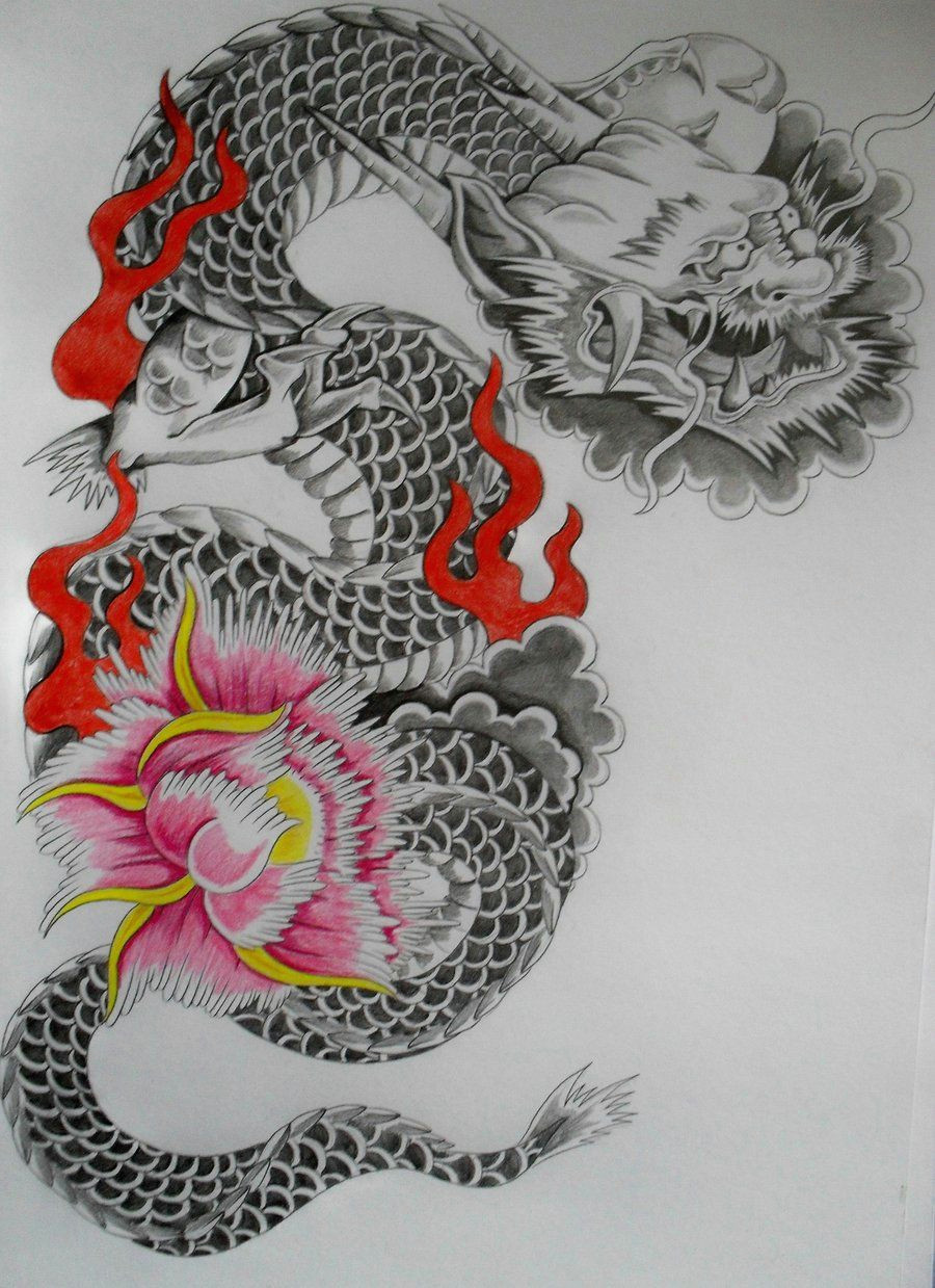 dragon artwork japanese dragon asian tattoos dragon design dragon s lair dream
