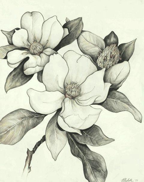 louisiana tattoo dogwood flower tattoos forearm flower tattoo dogwood flowers sweet magnolia