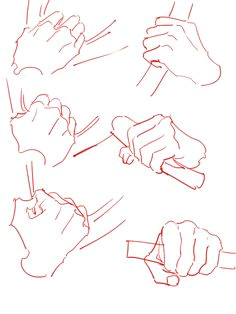 hand reference figure drawing reference pose reference anatomy reference basic drawing