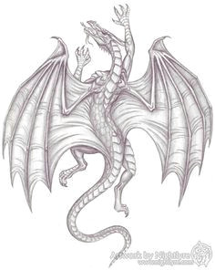 i wanted a dragon climbing up my right shoulder i want more of a draconic face more medeval like