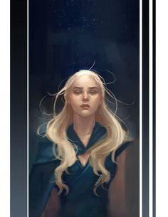 daenerys targaryen by sniftpiglet daenarys targaryen game of thrones gifts game of throne daenerys