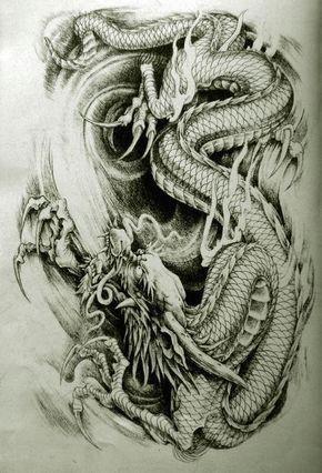 oriental dragon design pesquisa google