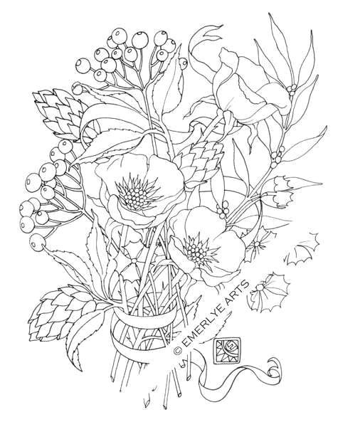 poppy flower drawings new s s media cache ak0 pinimg originals 0d 1d 64 drawing flowers