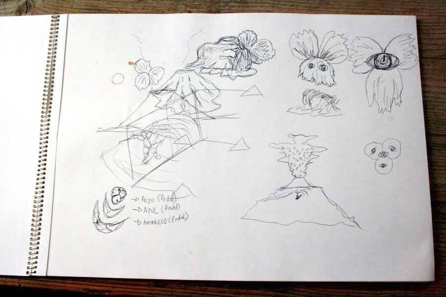 raised hand sketches 1903b42590a1b381feb592c656b3aebe