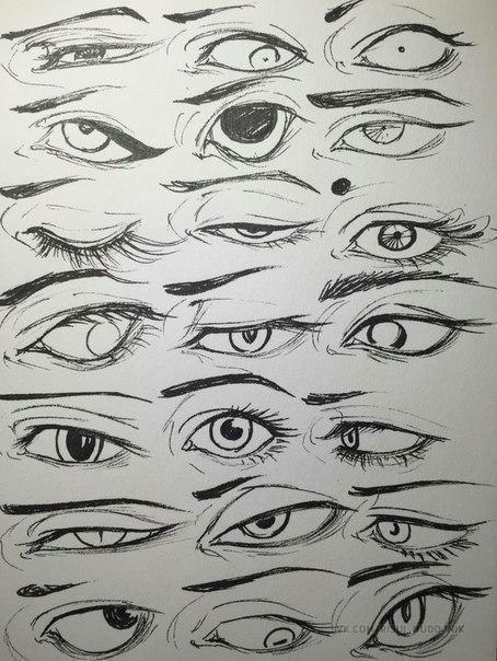 tutorials d d n n d n d d d d d n drawings art reference d realistic eye drawing