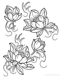 flower drawing henna style tattoos arm tattoos flower tattoo designs flower tattoos