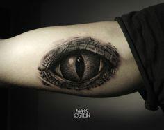 eye art first tattoo tattoo sketches lisbon portugal tatuajes