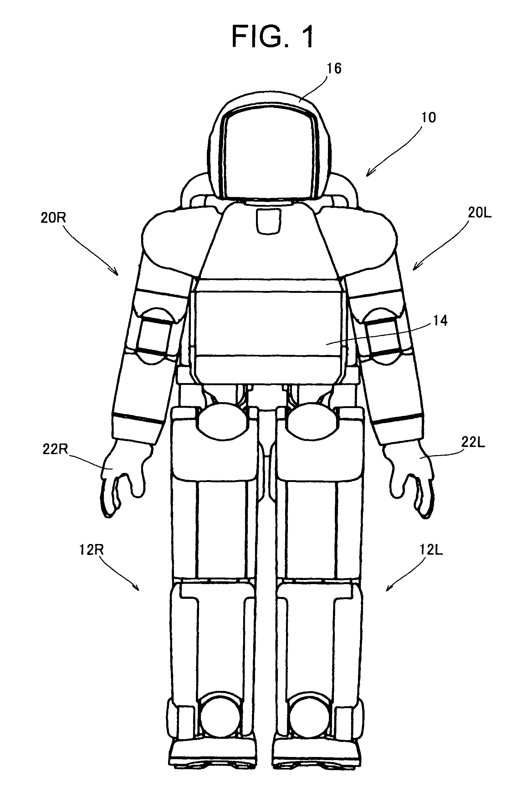 how to draw asimo google search humanoid robot technology drawings tired