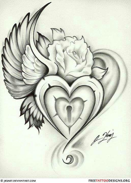 tattoo ideas 3