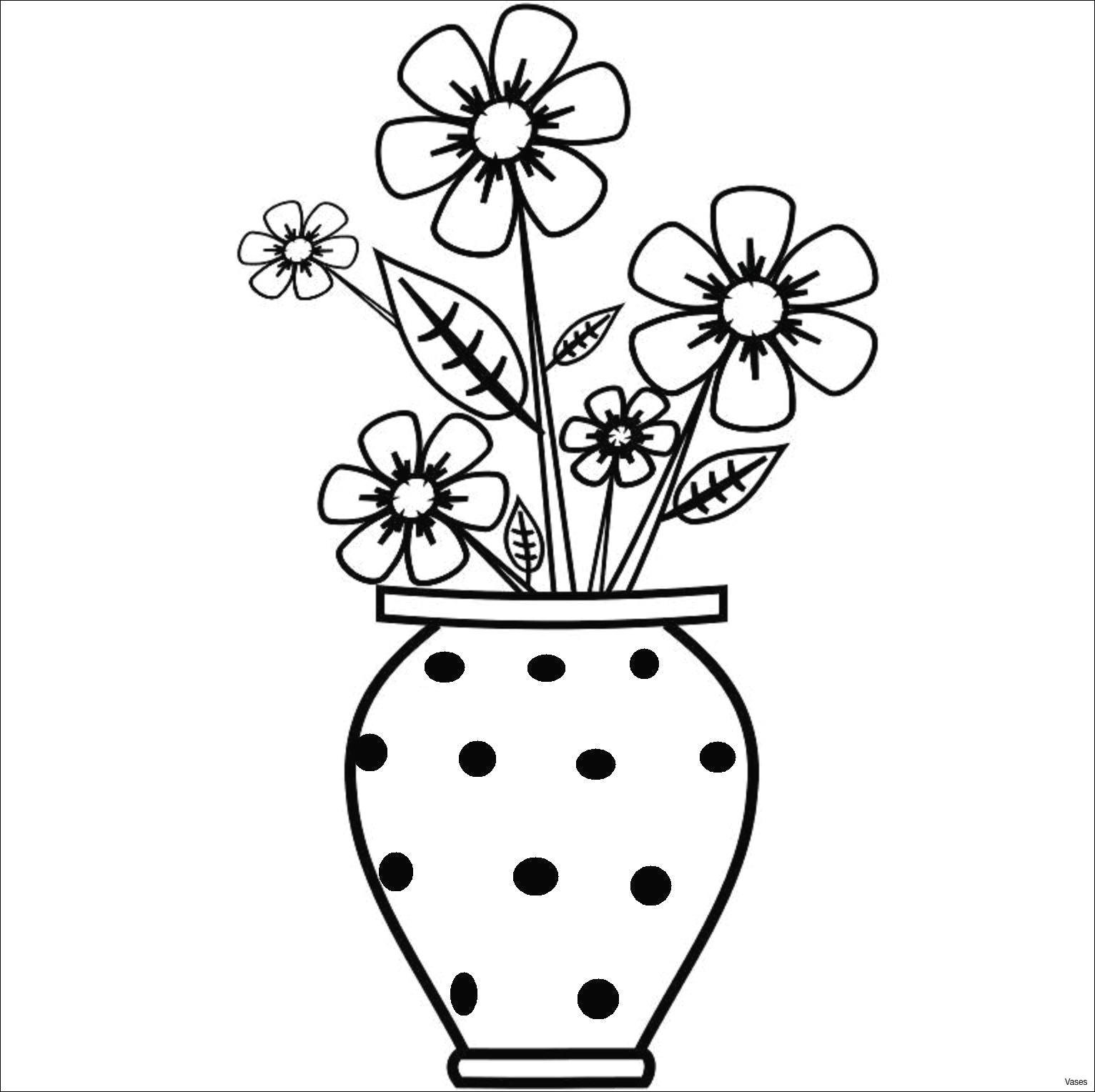 flower clipart black and white unique doodle bouquet od flowers and