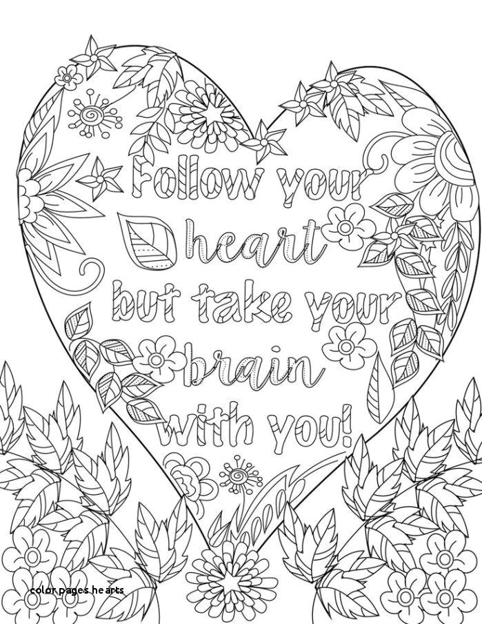 coloring pages of roses and hearts best of color pages hearts beautiful coloring pages fresh https