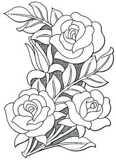 d d n n d d dod d d d d d n d n n sheridan floral design drawing flower pattern drawing flower patterns beading patterns