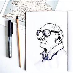 minnie small semiskimmedmin retratos uso de tinta