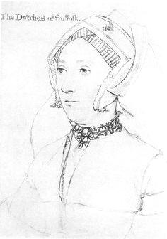 my beautiful mary rose by hans holbein tudor history british history hans holbein the