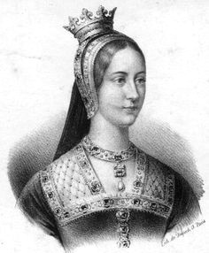 mary rose tudor