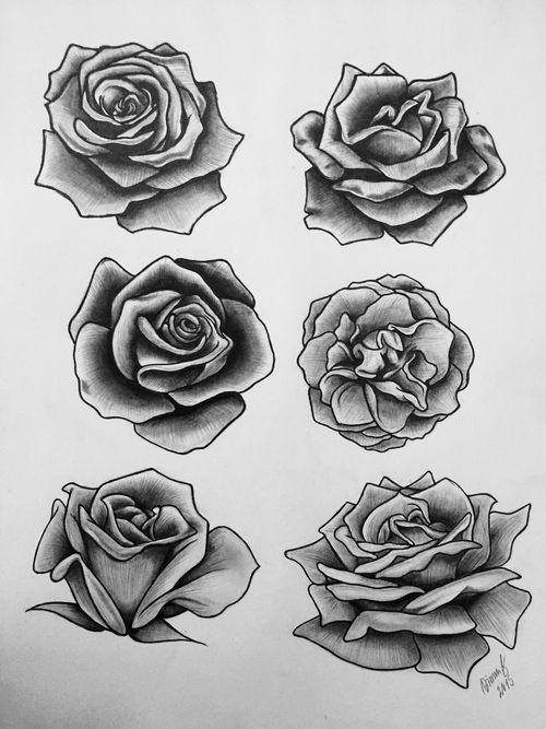 3 roses tattoo rose tattoo ideas rose heart tattoo rose drawing