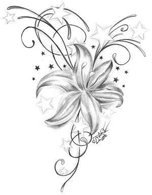 rose flower tattoo designs are ramus pm who is first wallpaper flower tattoo designs are p