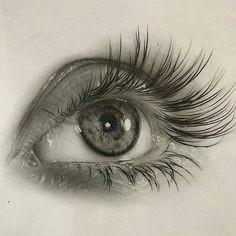 realistic art d artist forouji art follow eyepaintings use