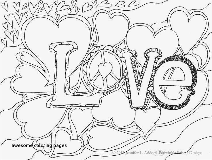 germs coloring pages best of printable colouring pages coloring pages amazing coloring page 0d of germs