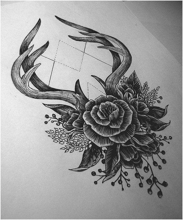wild rose arm sleeve tattoo ideas for women classy black floral shoulder ideias de tatuagem para mulheres quarter sleeve tattoo ideen f r frauen