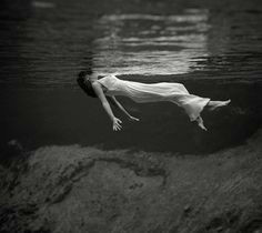 drowning girl google da ara moda fotoa rafa a la a a sanat fotoa rafa a la a a sanatsal fotoa raf