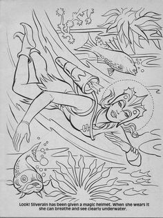 coloring sheets coloring books dungeons and dragons vintage coloring books coloring worksheets dungeons and dragons app coloring book