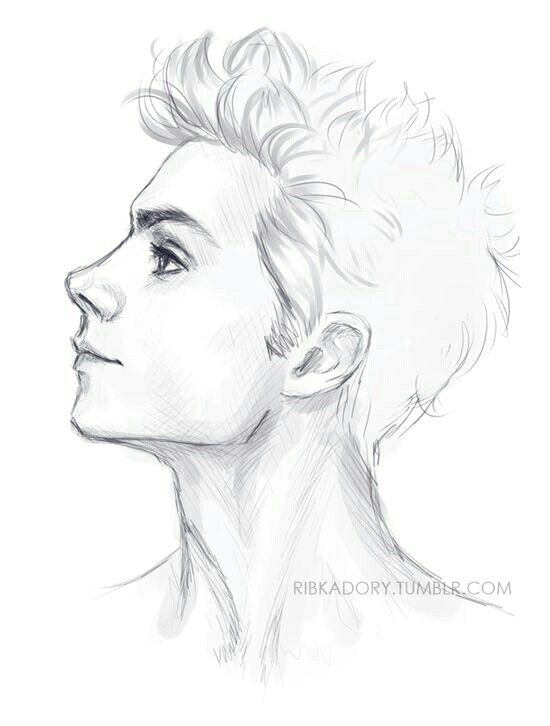 d d n n d d dod d d d d d n d n n troye sivan boy hair drawing male face drawing face sketch
