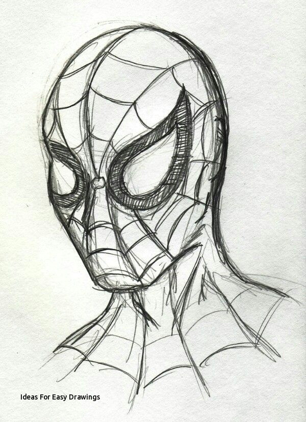ideas for easy drawings i pinimg 750x 56 af 0d 56af0d0b1326fda4ea a