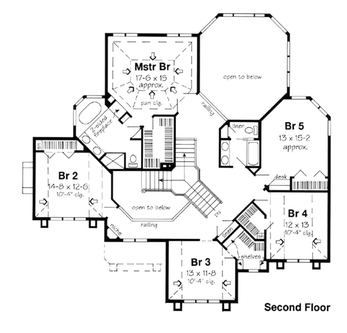 an easy drawing beautiful drawing house plans best housing plans new house plan hdc 0d 27