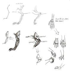 dragon drawings cool drawings animal drawings drawing lessons drawing tips drawing