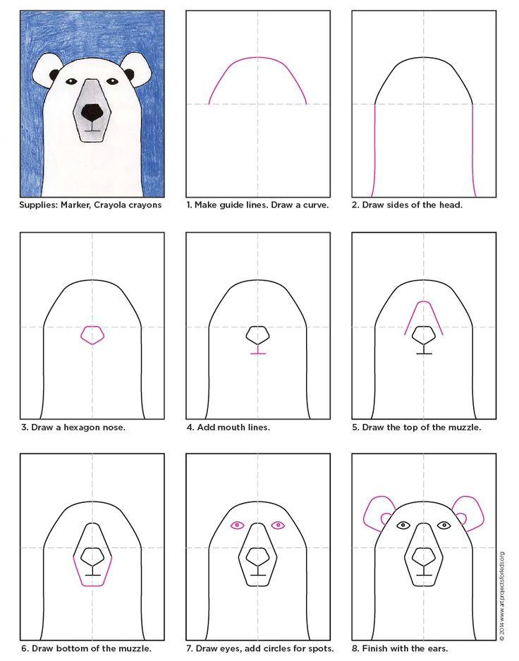 kids by estela basic drawing tutorial for elementary 5d105c86ce0643ba502f681eee4a5ddd
