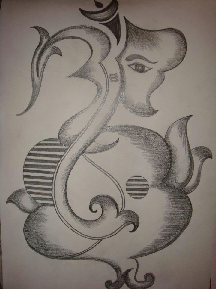 pencil drawing pictures of gods google search