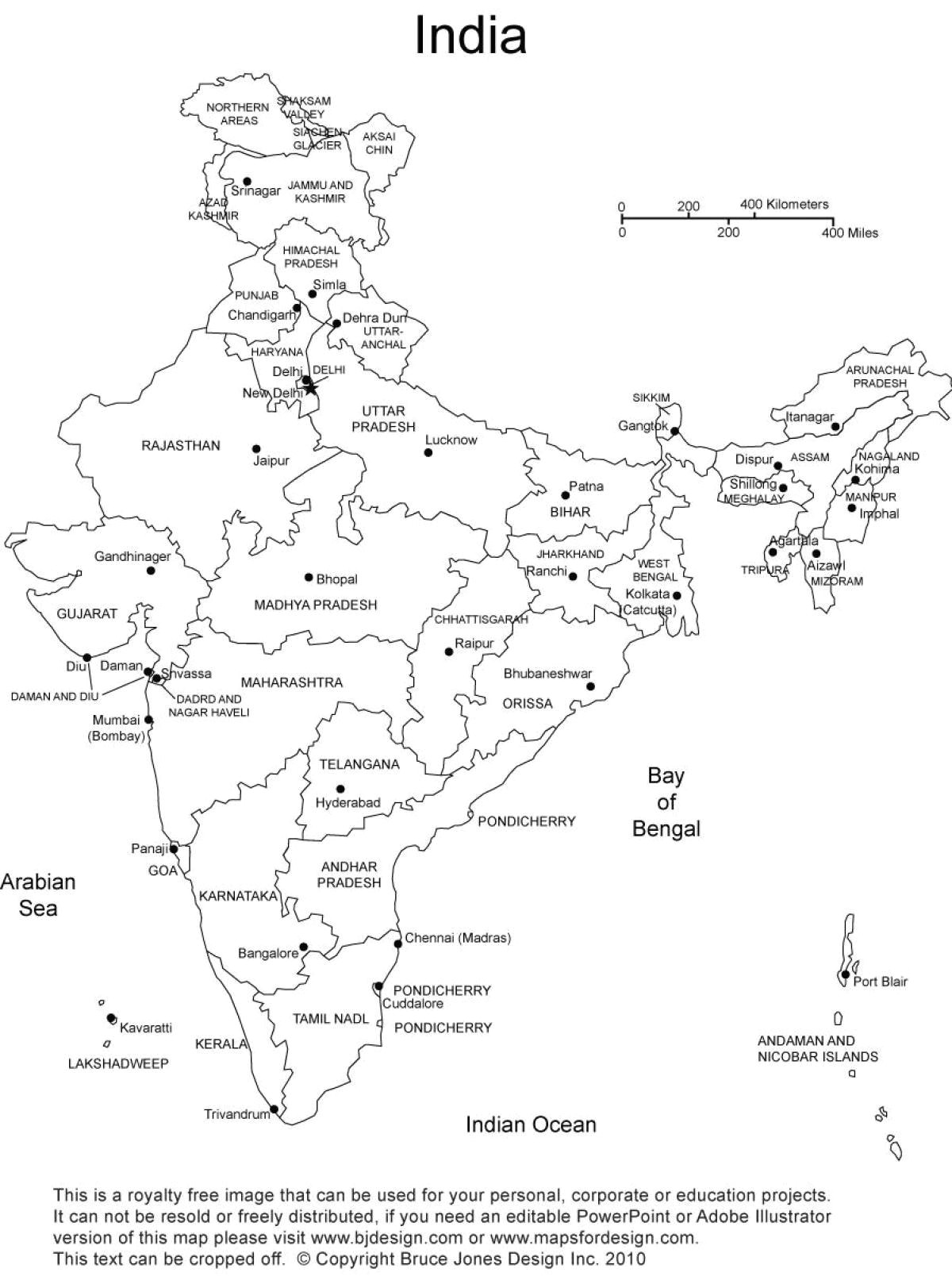 world map outline easy to draw best of india map outline a4 size map of india with states valid innovative map india black and white last chance blank with