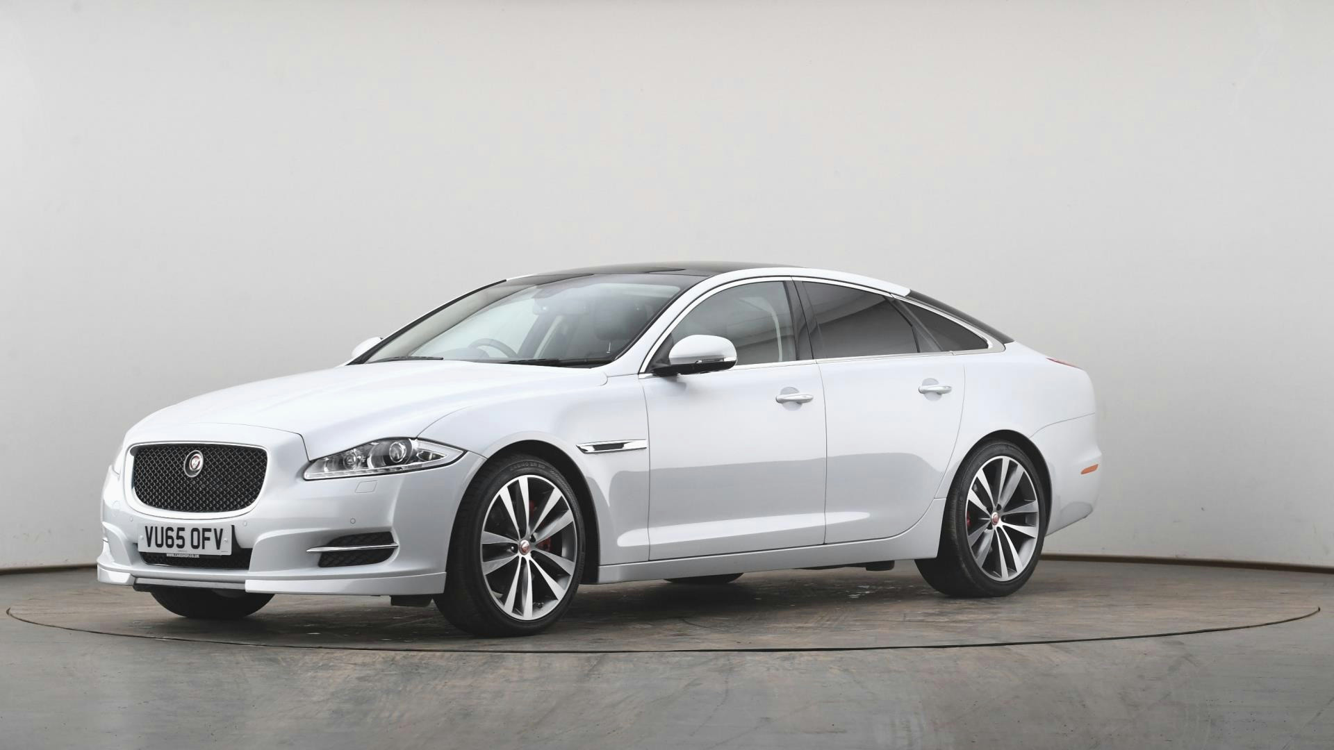 cars that are easy to draw amazing white jaguar car car wallpaper hd of cars that