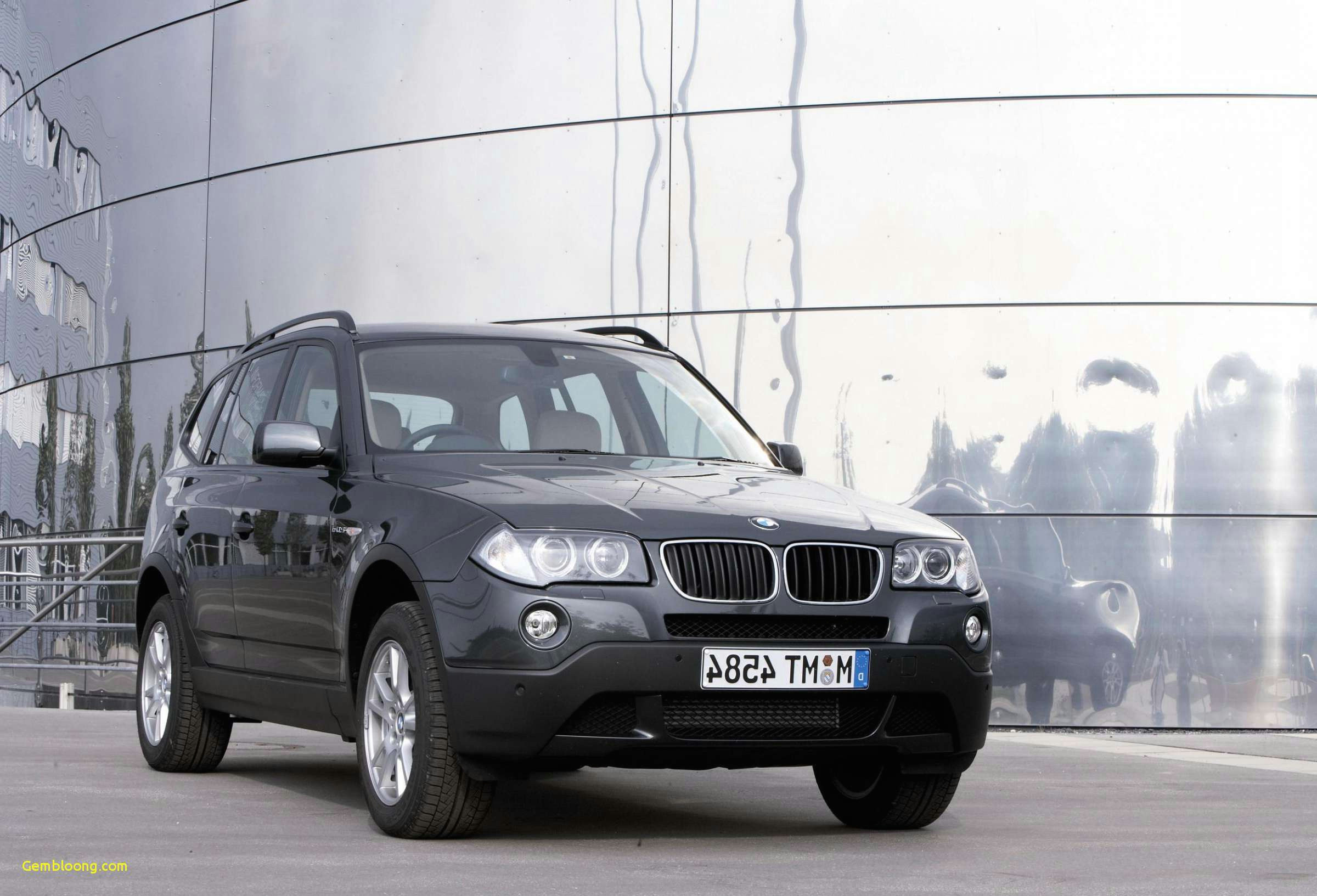 cars that are easy to draw top bmw i5 specs 2008 bmw x3 2 0d new