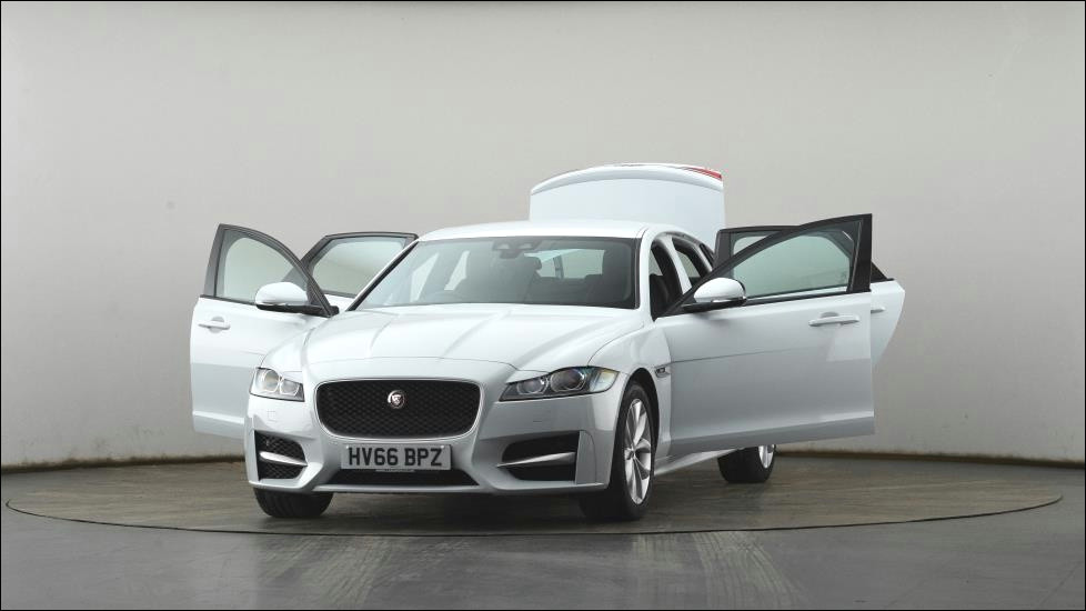how to draw a sports car easy used jaguar xf 2 0d 180 r