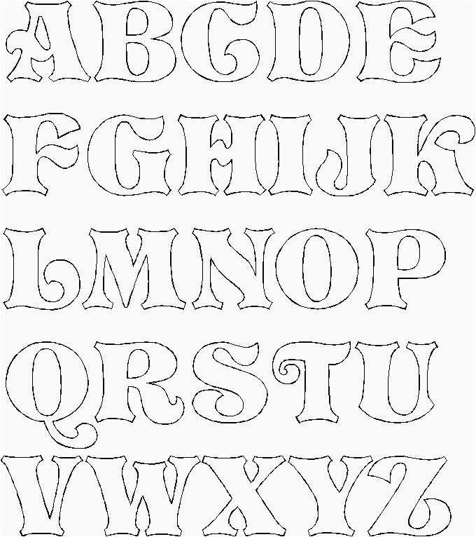 block letter designs example inspirational coloring pages beautiful printable cds 0d printable sample block letter designs example art drawings easy