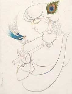 lord krishna paintings for sale lord krishna art paintings online