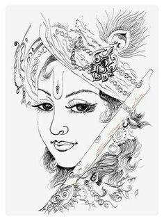 radha krishna pictures krishna radha krishna images ganesha art lord ganesha