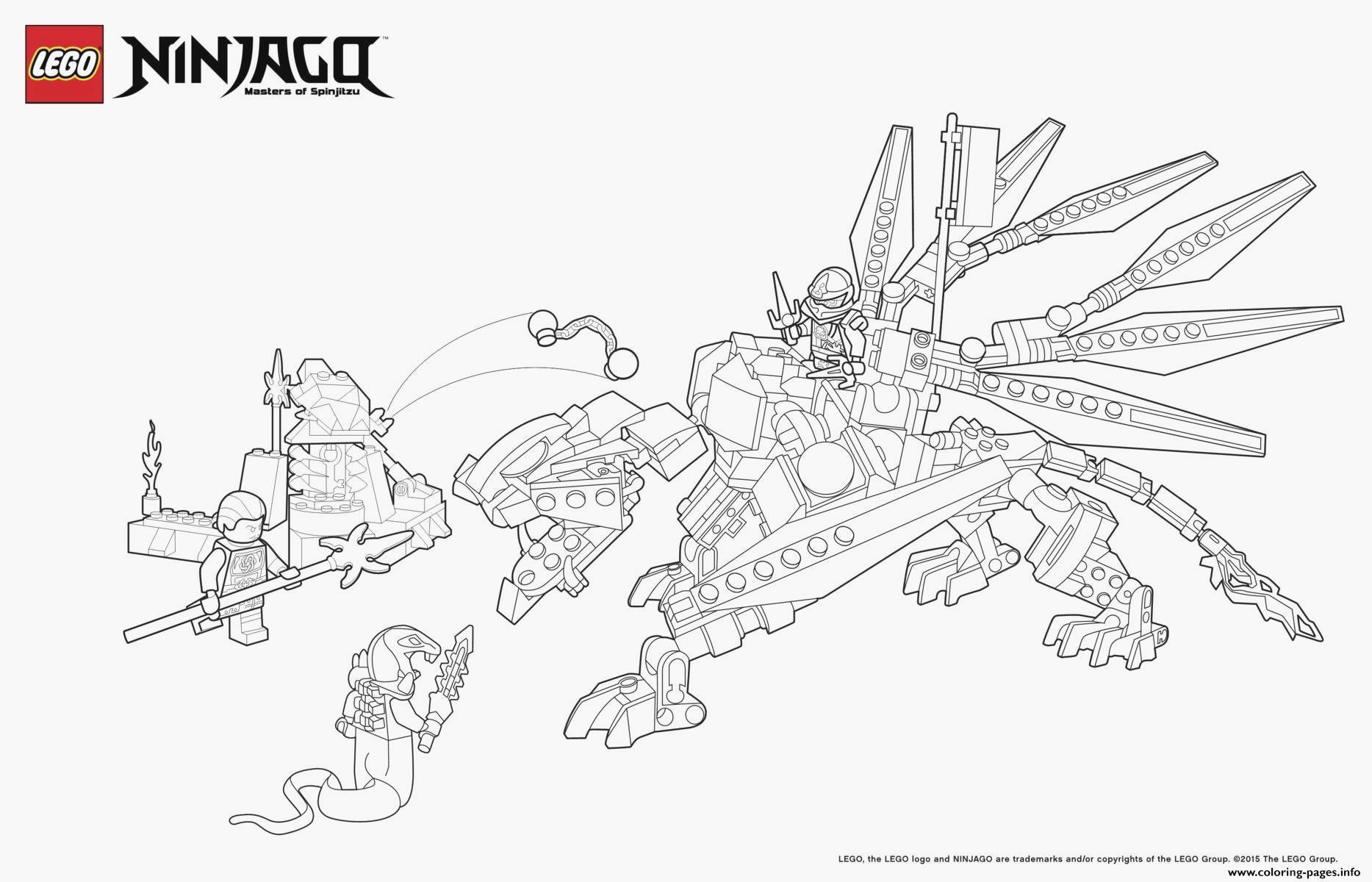 lego elves coloring pages inspirational 20 beautiful lego friends coloring pages