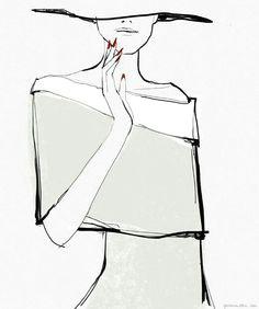 nice fashion sketchbook fashion drawings fashion sketches fashion art fashion design