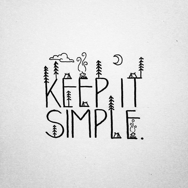 simple drawing designs simple nature drawing easy simple drawings art