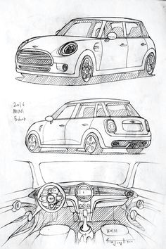 easy drawing guides easy step by step drawing tutorials