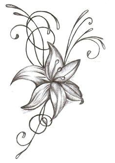 jasmine flower tattoo idea free designs drawing of flower wallpaper design pixel