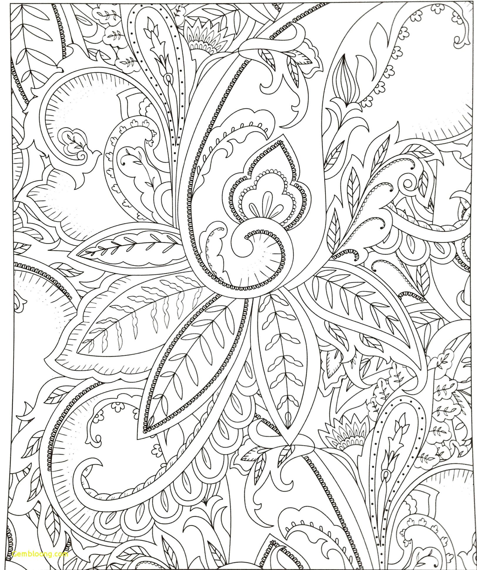 25 colored pencil drawings step by step vast luxury how to use colored pencils of colored pencil drawings step by step jpg